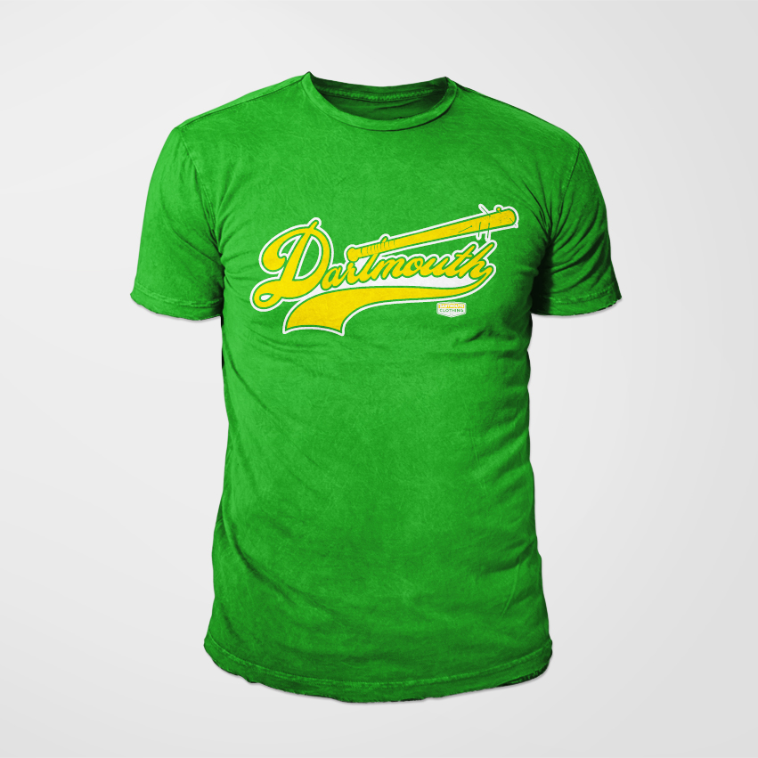 Mens_Baseball_Green_BC01