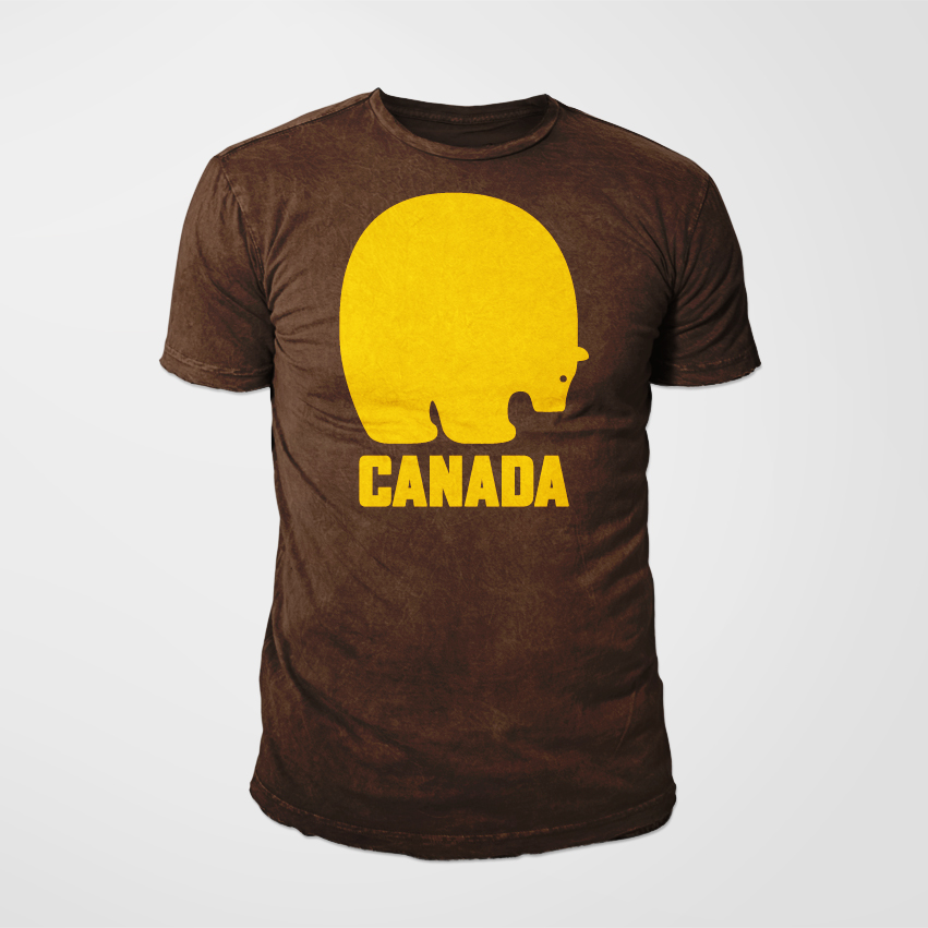 Mens_Canada_Bear_Brown_BC01