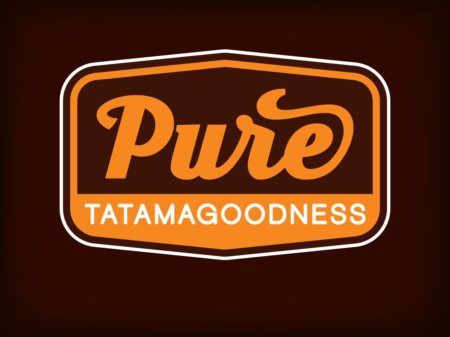 Pure Tatamagoodness Patch